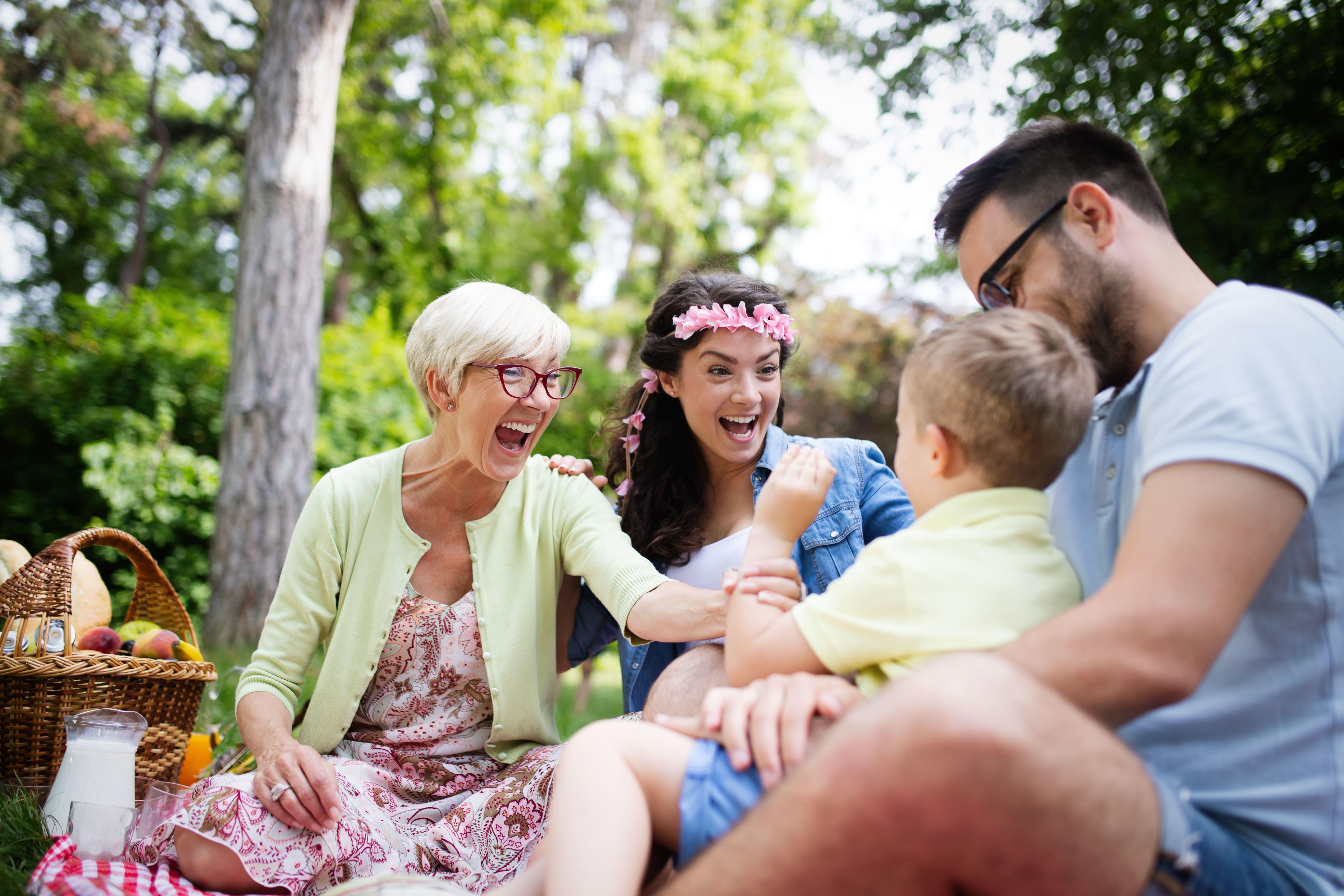Agilidade e qualidade de atendimento Saúde para você e sua família por um valor acessível