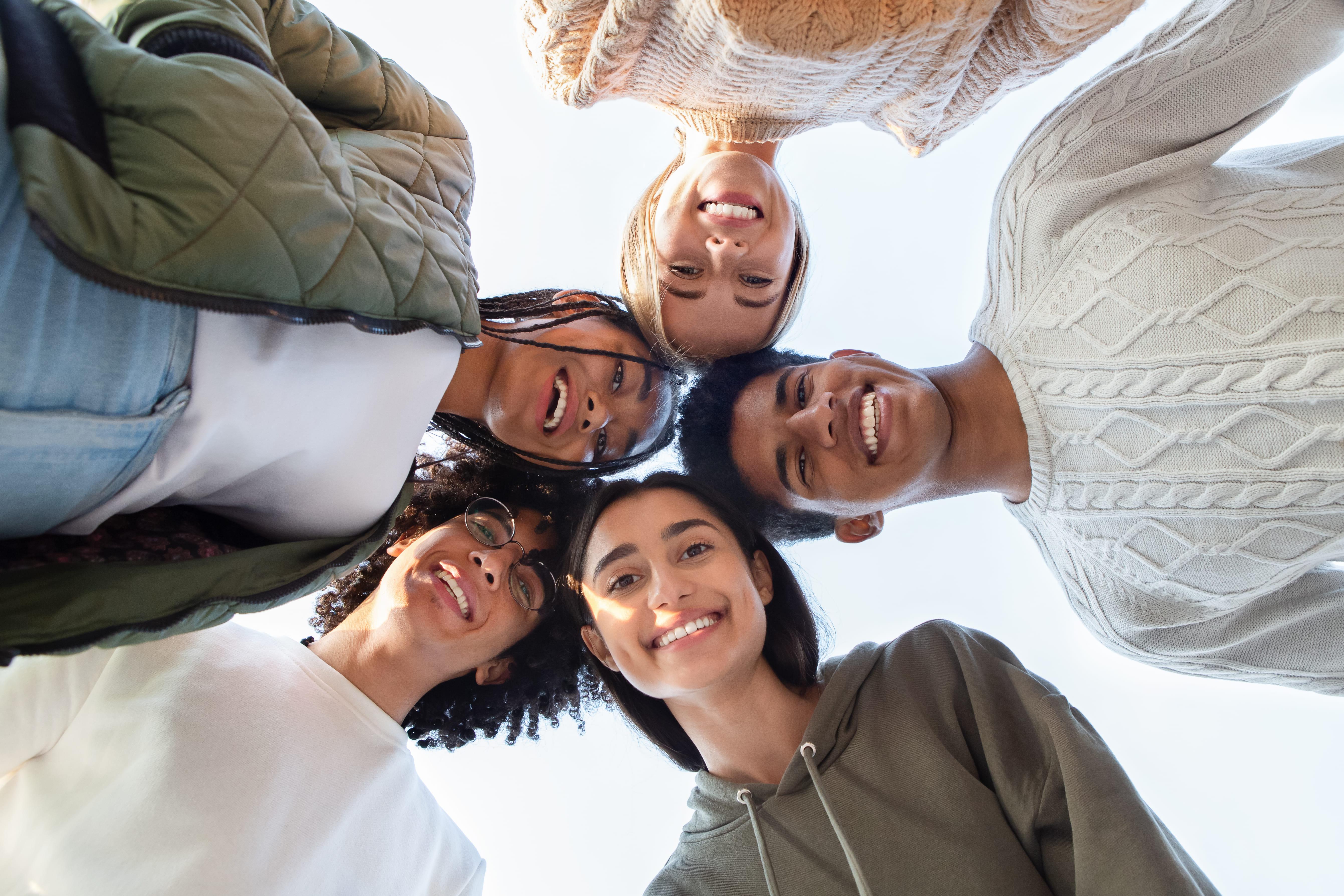 Benefícios em exames e consultas para toda família